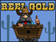 Play - Reel Gold