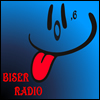 Play - Biser Radio