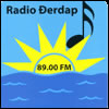 Play - Radio Djerdap