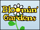 Play - Bloomin Gardens