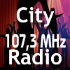 Play - City Radio Podgorica