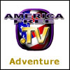 Play - Adventure Free TV